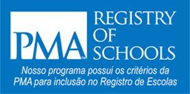 Registry of Schools