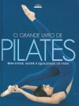 Grande-Livro-de-Pilates-e-R.O.-Pilates-Especial-n2-1