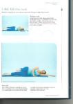 grande_livro_pilates02
