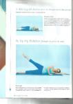 grande_livro_pilates03