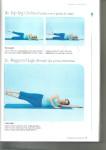 grande_livro_pilates04