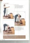grande_livro_pilates07
