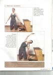grande_livro_pilates08
