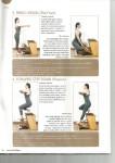 grande_livro_pilates09