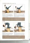 grande_livro_pilates10
