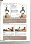 grande_livro_pilates11