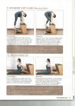 grande_livro_pilates12