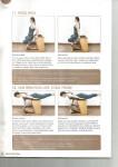 grande_livro_pilates13