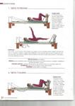 grande_livro_pilates17