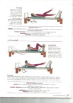 grande_livro_pilates18