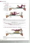 grande_livro_pilates19