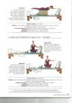 grande_livro_pilates20