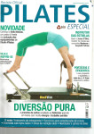 grande_livro_pilates21