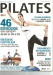 revista_pilates_27_1