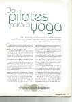 revista_pilates_27_3