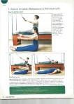 revista_pilates_27_4