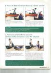 revista_pilates_27_5