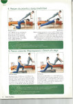 revista_pilates_27_6