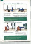revista_pilates_27_7