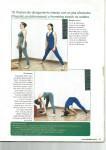 revista_pilates_27_8