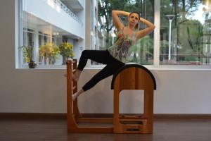 Side Sit Up_ Side Bend (1)