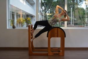 Side Sit Up_ Side Bend (2)