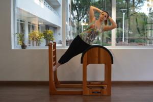 Side Sit Up_ Side Bend (3)