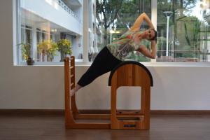 Side Sit Up_ Side Bend (4)